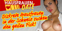 SMS Dating zu Milfs und Amateure
